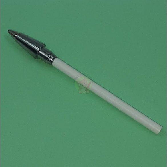 Gyűrűs toll utántöltő kék színű, Ring-Pen