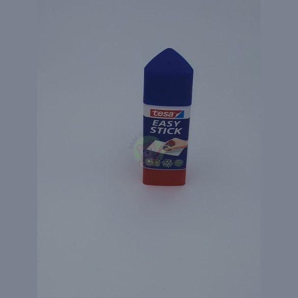 Ragasztóstift, háromszögletű fogás, 25 gr-os TESA