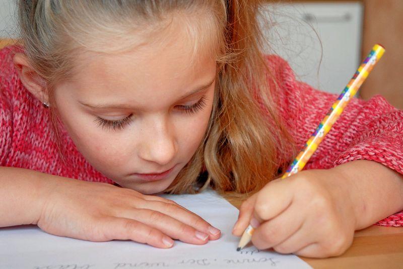 A gyerekjogok világnapja: november 20.